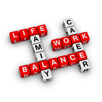 Balance of Life