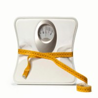 Perserverance Pays Off When Trying to Lose Weight