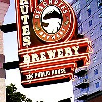 Portland Oregon – Breweries