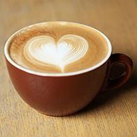 Cappuccino or Mocha?