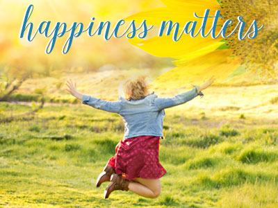 happinessmatters