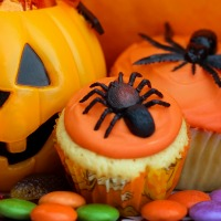 Create the Perfect Halloween Party