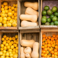 7 Ways to Store Fresh Food Longer