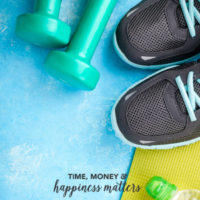 How to Save Money on Fitness