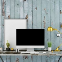 Learn How to Be Clutter Free at Your Workspace