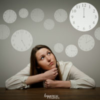 Knowing How to Schedule Your Time