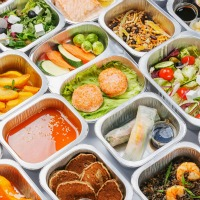 Useful Tips for Storing Meal Leftovers