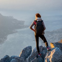 5 Tips for Staying Fit While You Travel
