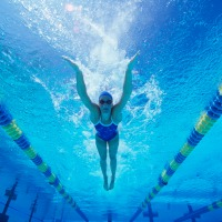 The Benefits Of Swimming For Fitness