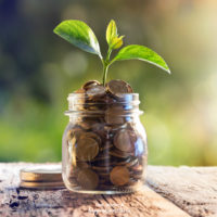 5 Ways to Build A Successful Emergency Fund