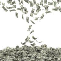 5 Ways to Build A Successful Emergency Fund