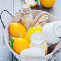 5 Ways to Save Money on Health and Beauty Products