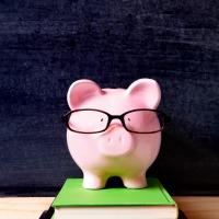 5 Smart Ways to Save Money Fast