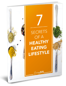 7-Secrets-of-a-Healthy-Eating-Lifestyle-Image