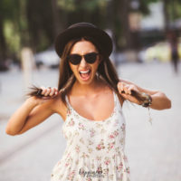 Stop Practicing Insane Behavior {21 Ways To Step Outside Of Your Comfort Zone}