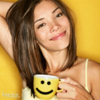 Create an Amazing Morning Routine for Happiness All Day Long