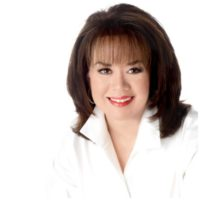 Happiness Matters Spotlight: Sandra Yancey {Successful People and Their Happiness}