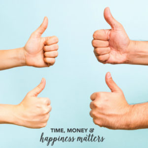 How to Make Affirmations Work for You