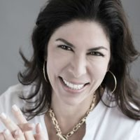 Happiness Matters Spotlight: Lisa Cypers Kamen {Successful People and Their Happiness}