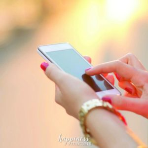 5 Apps That Minimize Tech Distractions
