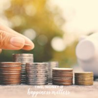 Creating a Spending Plan That Works for You