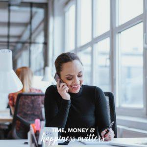 Managing Phone Calls