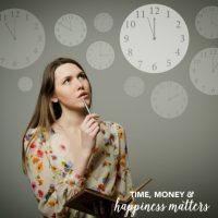 Minimizing Time Wasters
