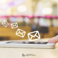 5 Things To Avoid When Building An Email List