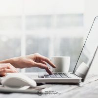 6 Must-Know Email Mistakes to Avoid for an Engaged Audience