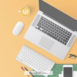 Creating Your Online Identity and Brand