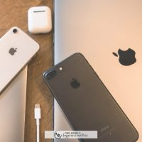 6 Tips To Help You Handle Your Distracting Devices